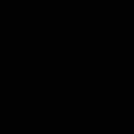 魚座★2021年3月ラッキーカラー★ブラック★ビューティー占い★