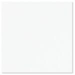 山羊座★2021年3月ラッキーカラー★ホワイト★ビューティー占い★