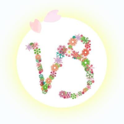 山羊座★2021年3月の運勢★ビューティー占い★