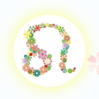 獅子座★2021年3月の運勢★ビューティー占い★