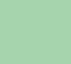 天秤座★2021年5月ラッキーカラー★ライムグリーン★ビューティー占い★