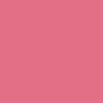 魚座★2021年5月ラッキーカラー★コーラルピンク★ビューティー占い★
