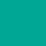双子座★2021年5月ラッキーカラー★ペパーミントグリーン★ビューティー占い★